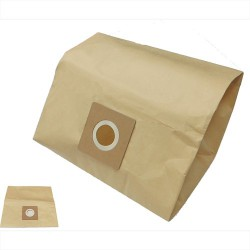 Yamato saco p/aspirador 95815 (bl.5pz)