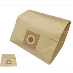Yamato saco p/aspirador 95893 (bl.5pz)