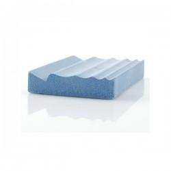 Piedra multiforme para afilar