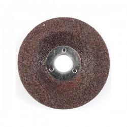 Muelas abrasivas corindón refinado grano 60 LHW Proxxon