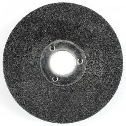 Muelas abrasivas carburo silicio gano 60 Proxxon LHW