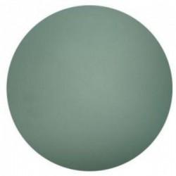 Película de silicona autoadherente para fácil cambio de disco Ø 250mm
