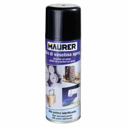 Spray maurer vaselina 200ml