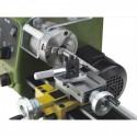 Equipo de torneado de radios Proxxon FD150/PD230/PD250/PD400