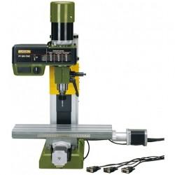 Fresadora Proxxon FF500 / CNC ready