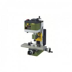 Fresadora de precisión Proxxon FF 500/BL