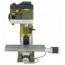 Fresadora de precisión Proxxon FF 500 / BL + CNC