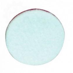 Fieltro pulidor Proxxon dureza media 50 mm (2 u)