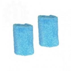 Paño microfibra Proxxon 20x20 cm (2 u)