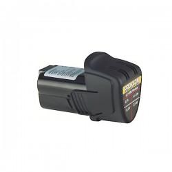 Batería Proxxon LI-ON LI/A