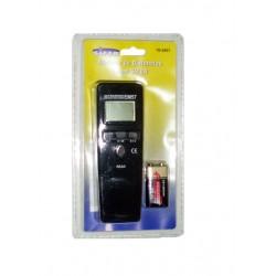 Medidor Laser Bosch Skil 0530 AA