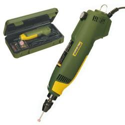Multiherramienta Proxxon 220V+ 40 accesorios