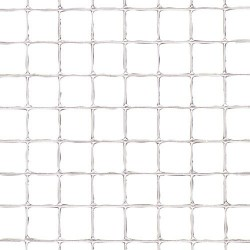 Malla sol.g. 13x13- 60r25mtuso domestico