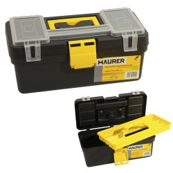 "Caja htas.maurer 330x175x150mm.""minibox"""