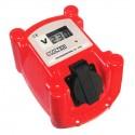Protector para Generador Solter Inverkontrol DI-230