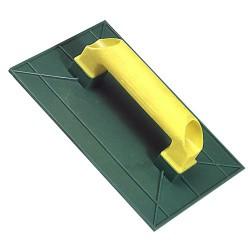 Talocha wolfpack rectang.lisa 360x190