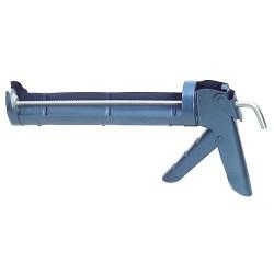 Pistola silicona c/varilla
