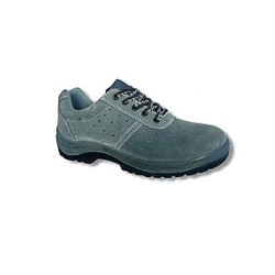 Zapato Seguridad Sifer S1P