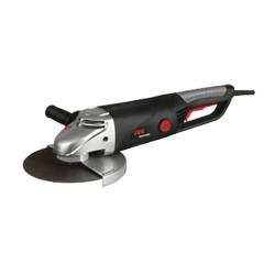 Amoladora Angular Bosch Skil 9780AA