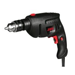 Taladro Percutor Bosch Skil 6280AE