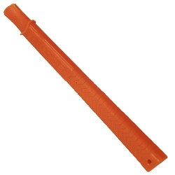 Mango plast. martillo bola pk2/a