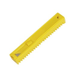 Hoja cutter maurer plus 9mm (est 10pz.)