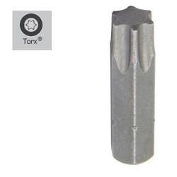 Destorpuntas maurer torx t-27 (2pz.)