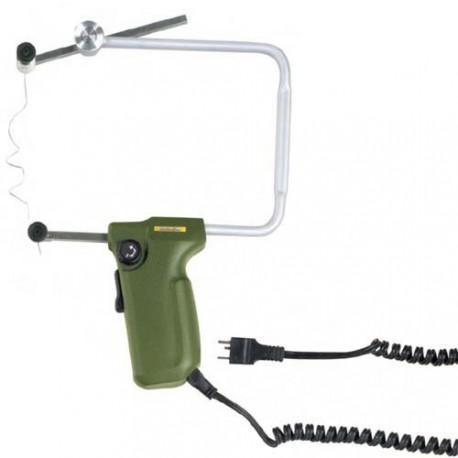 Dispositivo Corte Poliestireno Proxxon Thermocut 12/E