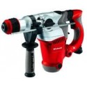 Martillo Anti Vibracion Einhell RT-RH 32 1250W.