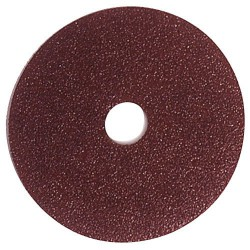 Disco lija hierro maurer 115x22 gra. 60