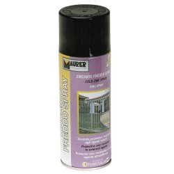 Spray maurer zinc 400ml