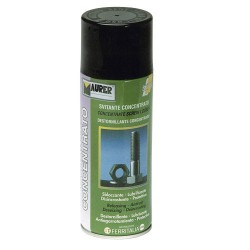 Spray maurer desbloqueador 400ml