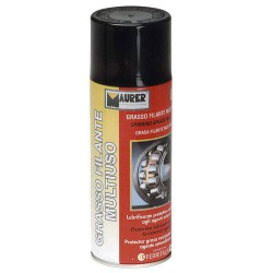Spray maurer grasa 400ml
