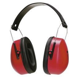 Protector auditivo maurer ce snr26