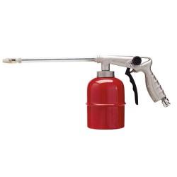Pistola petrolear neum.maurer