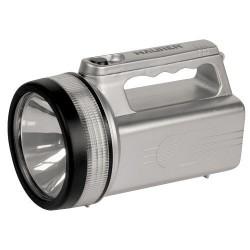 Linterna maurer titanium asa 4d