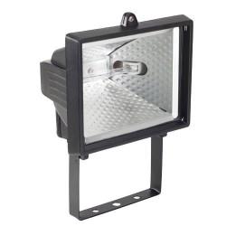 Foco halogeno 500w+lampara 400w ahorro