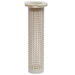 Tamiz nylon p/anclajes quimicos 15x130