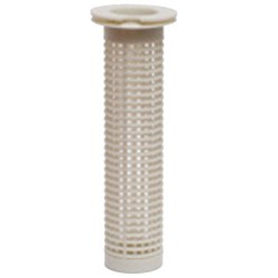Tamiz nylon p/anclajes quimicos 20x 85