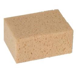 Esponja limpieza solador maurer 160x110