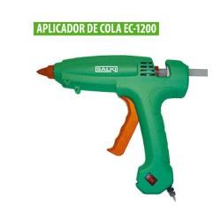 Aplicador de Cola Salki EC-1040 120W.