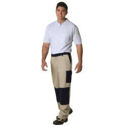 """Pantalon maurer trend """"nemo""""lar t.48-m"""