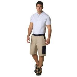 "Pantalon maurer trend ""nemo""cor t.56-xl"