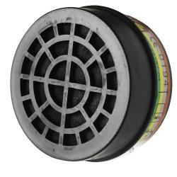 Filtro 92590-a1b1e1k1 (mixto universal)