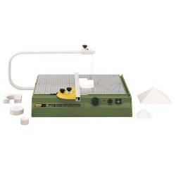 Dispositivo Corte Poliestireno Proxxon Thermocut 220 V