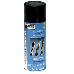 Spray maurer aceite corte, fres. y torn.