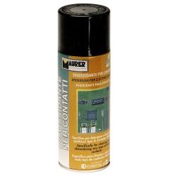 Spray maurer antiox/desox contactos elec