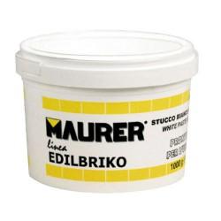 Edil masilla plast.bln.maurer (tar.0,5k)