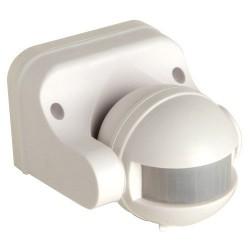 Detector de presencia crepuscular