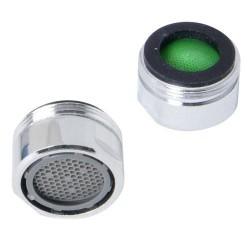 Atomizador economiza. macho-24/100 7 lt.